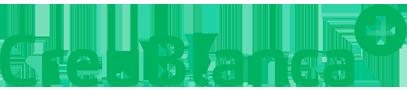 creublanca blog logo