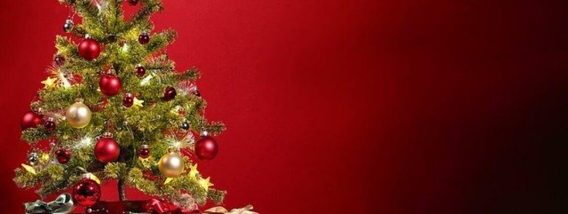 Cómo afrontar las Navidades con salud