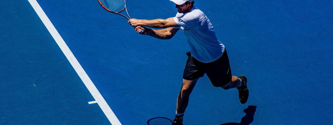 La importancia de los chequeos preventivos en deportistas