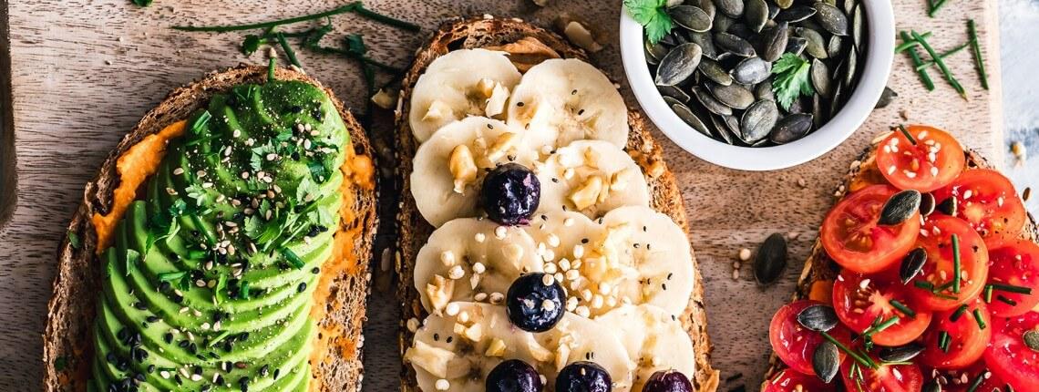 Nuevas formas de alimentarse, ¿moda o realidad saludable?