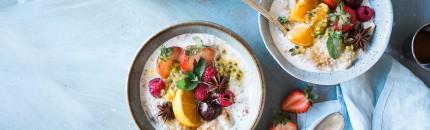 7 dietes alternatives a les tradicionals