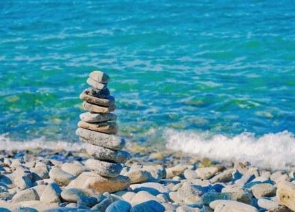Cómo el mindfulness puede ayudar a pacientes de patologías pulmonares crónicas a sobrellevar la enfermedad.