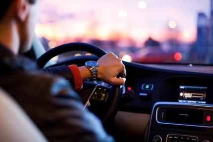 Historia de la revisión médica para obtener o renovar el carnet de conducir