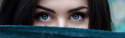 Els millors Mites i veritats sobre la vista