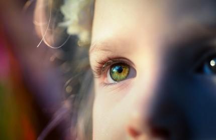 Orzuelos en niños: ¿qué hacer y cómo curarlos?