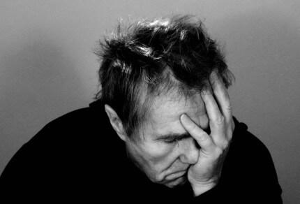 ¿Qué es la Neuralgia del Trigémino?