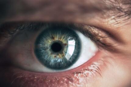 ¿Qué es y cómo afecta el glaucoma?