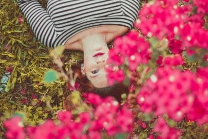 Todo lo que debes saber sobre las alergias al polen en primavera
