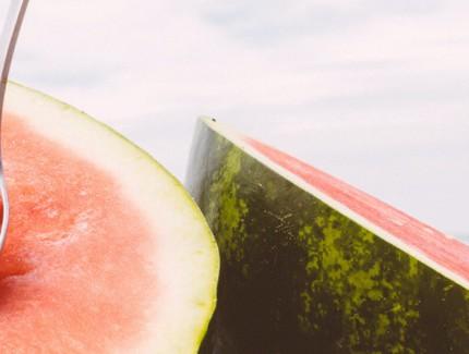 10 alimentos de temporada con sabor a verano