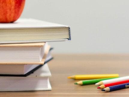 Incertumbre en las aulas: cómo superarla con éxito