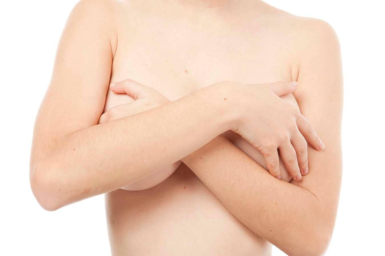 La importancia de la detección precoz en el cáncer de mama
