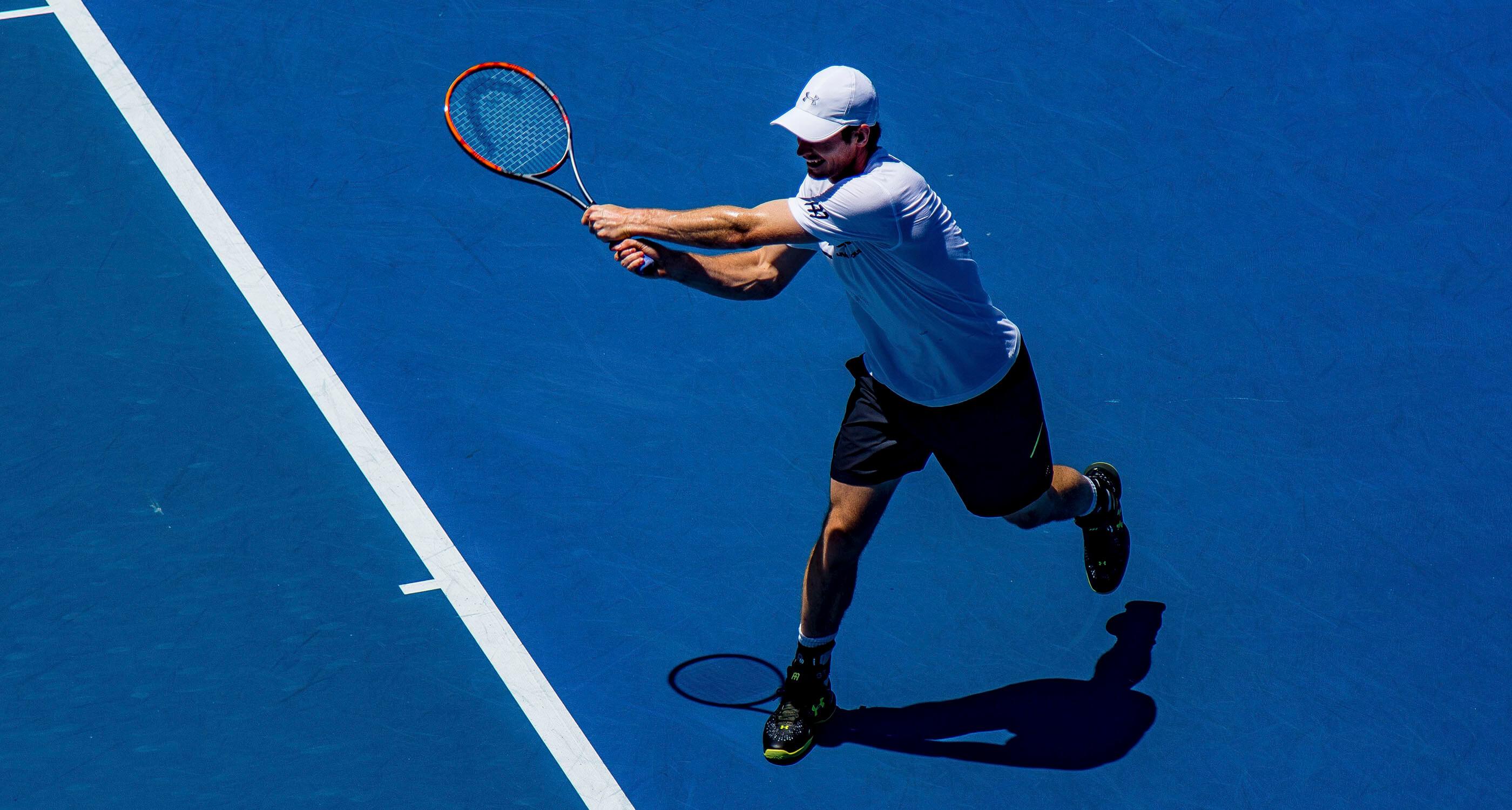 L'importància de les revisions mèdiques preventives a esportistes