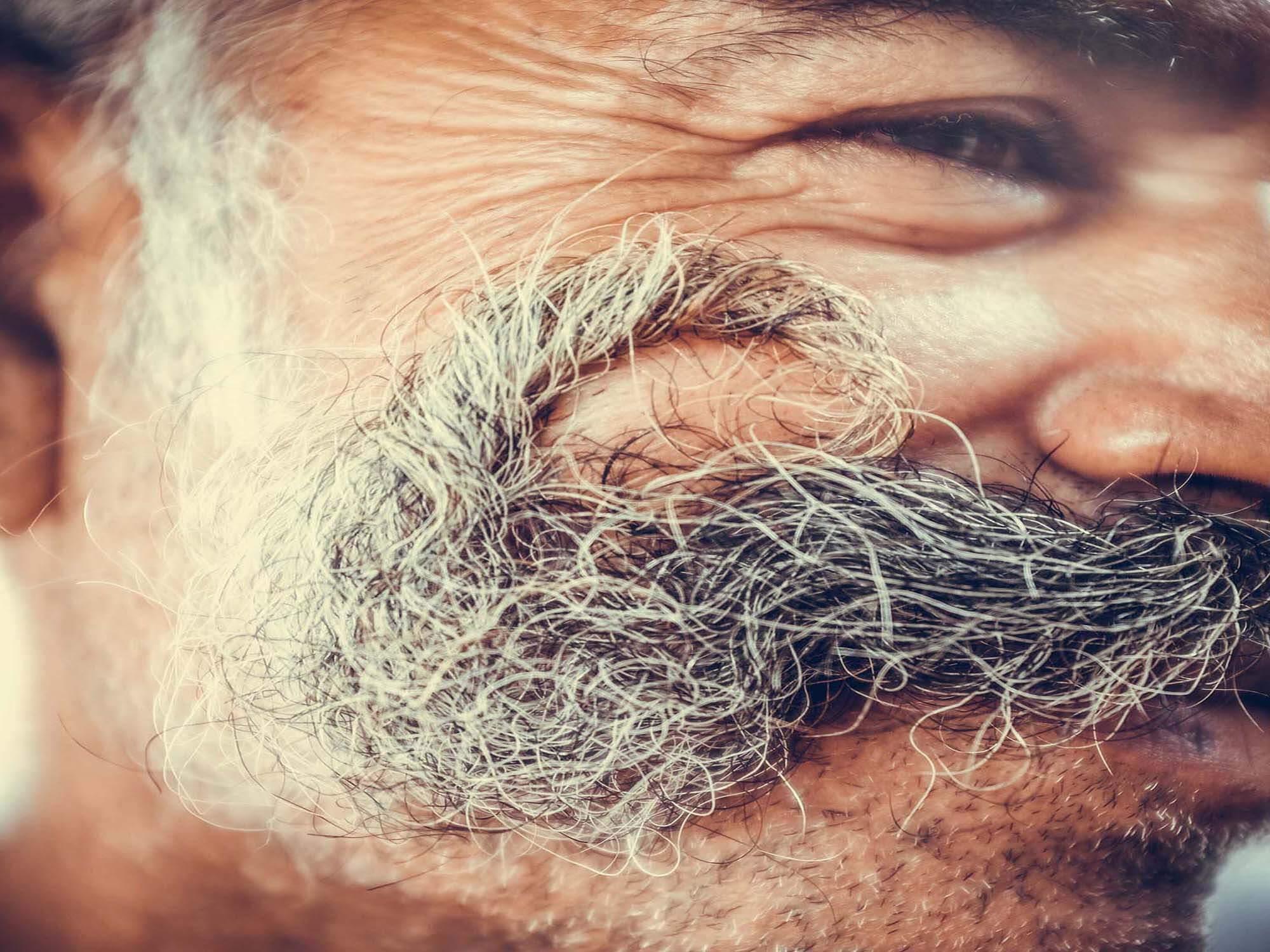 Movember: El movimiento de concienciación del cáncer de próstata