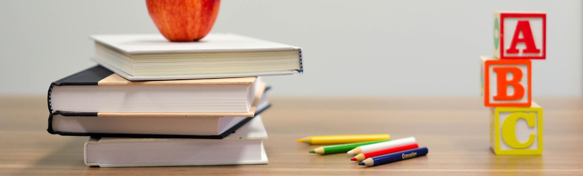 Volta a l'escola: com superar amb èxit la incertesa a les aules