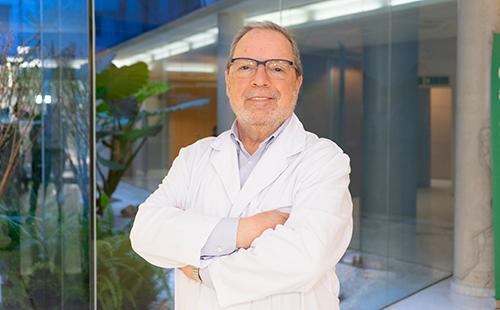 El diagnóstico precoz más efectivo frente al cáncer asintomático