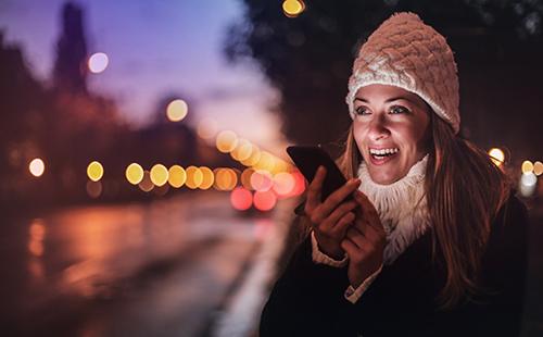 Una Navidad diferente: desidealizar el espíritu navideño también es una opción saludable