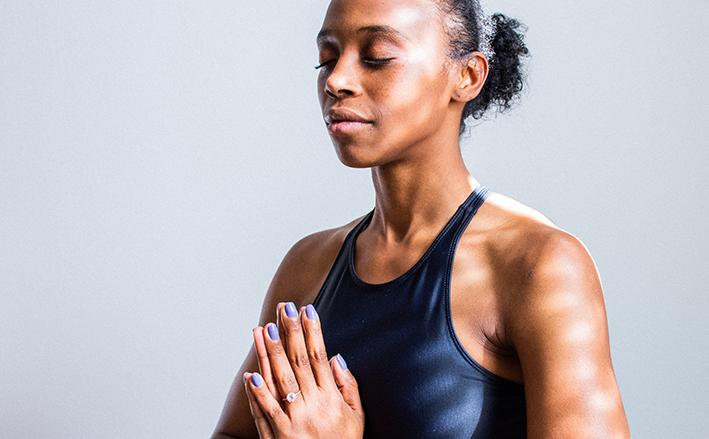 5 deportes con entrenador virtual: la mejor forma de cuidarnos esta cuarentena