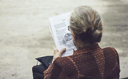 En los próximos años se prevé que las cifras del Alzheimer aumenten exponencialmente