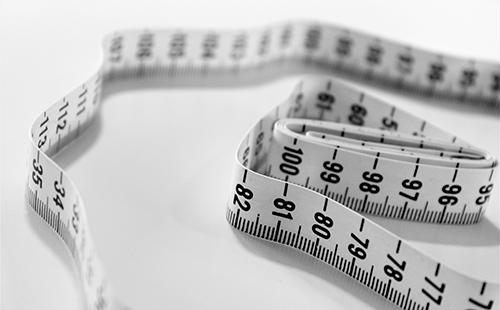 Operación desconfinamiento: Dietas milagro y efecto rebote